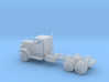 1/144 Scale KENWORTH C500 Tractor 3d printed