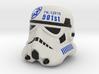 501st Stormtrooper Helmet-TK-12018 3d printed