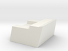 1/96 scale Burke - CWIS Rear Chair 3d printed