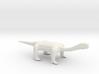 Long Neck Mini Monster 3d printed