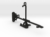 Asus Zenfone 5 A501CG tripod & stabilizer mount 3d printed