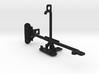 Coolpad Torino S tripod & stabilizer mount 3d printed