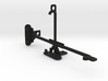 ZTE Blade A512 tripod & stabilizer mount 3d printed