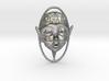 Skydoll Fae Parfume Pendant 3d printed