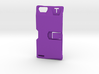 Iphone 6/7 PLUS Case  3d printed