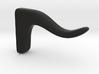 Headphone Holder 3d printed