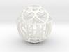 Lashauwn Lovaball 3d printed