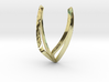 sWINGS Line, Pendant. Pure, Elegant.  3d printed