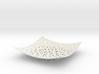 NURBS Cubehole Flat.013 3d printed