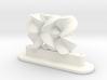 Magic Gears 3d printed