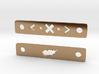 Pendants/Bracelets 3d printed