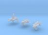 (Armada) Transports Set II 3d printed