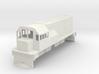 BM4-004 SAR Class 91 3d printed