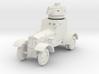 PV149 wz34 w/SA18 (1/48) 3d printed