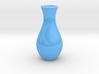 Vase Model D 3d printed