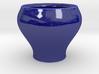 Vase Model F 3d printed