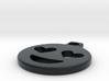 emoji 3d printed
