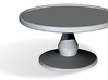 Cake Stand A 3d printed