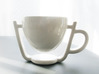 Coffee_cup 3d printed