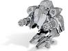 1/150 Terran Viking Assault Walker Mode 3d printed