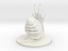 Flail Snail 3d printed
