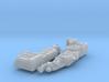 YT1300 MPC ENTEX GREEBLIE  3d printed