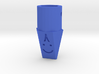 Quantum Eraser Charm 3d printed