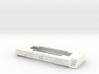 Ee923 Rahmen  TT 3d printed