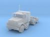 1:87 Famsa Truck 3d printed