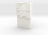 Ramp Storage Tablet for TR Blaster/Soundwave 3d printed