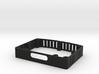 """5"""" LCD-HDMI-Enclosure-OSW 3d printed"""