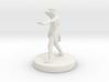 Printle C Homme 213 - 1/24 3d printed