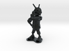 OML Ant-Man 3d printed