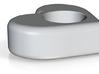 Heart Tealight Holder 3d printed
