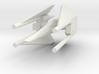 X-Ceptor 3d printed