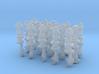 1-285 USN Officers Lifevest Set2 3d printed