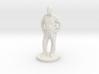 Printle C Homme 302- 1/24 3d printed