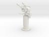 Best Cost 1/32 USN MK 51 Director 3d printed
