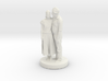Printle Couple-029- 1/24 3d printed