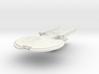 YorkTown Class VI Refit  HvyCruiser 3d printed