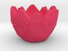 Dragon Egg Shell Eggholder 3d printed