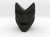D&D Venger Evil Laugh Face 3d printed