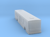 n scale nabi 40-lfw bus 3d printed