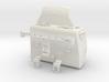 SARbox - SAR Kit for DJI PHANTOM 4 3d printed