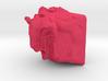Golem Keycap (ALPS OEM) 3d printed