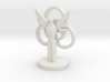 Betrayal At House On The Hill :Omen: Holy Symbol 3d printed