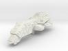 (Armada) Interceptor Frigate 3d printed