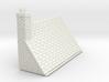 Z-87-lr-comp-l2r-level-roof-lc-nj 3d printed