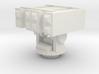 1/144 Scale BPDMS 3d printed