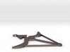 Sagittarius strap 3d printed